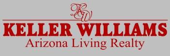 KW Az Living Logo for WEBSITE