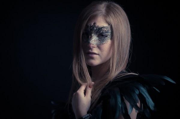 Elena Sophie _web-136