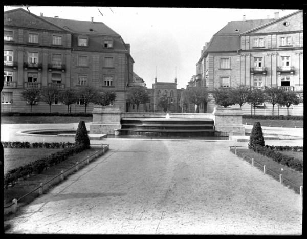 ka scan 1938 lump-201