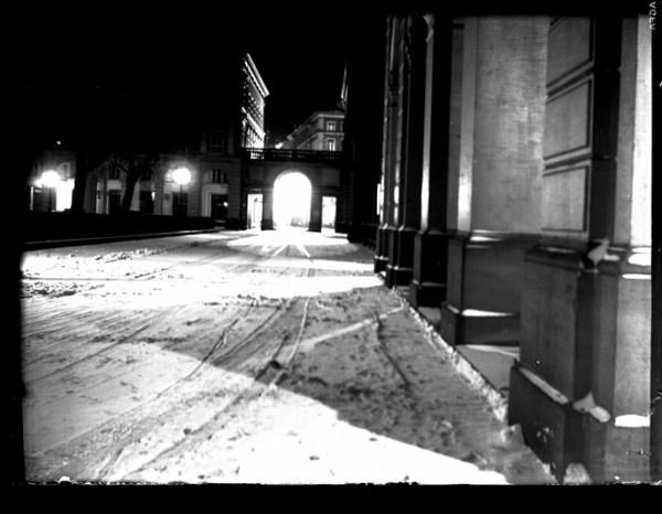 ka scan 1938 lump-204