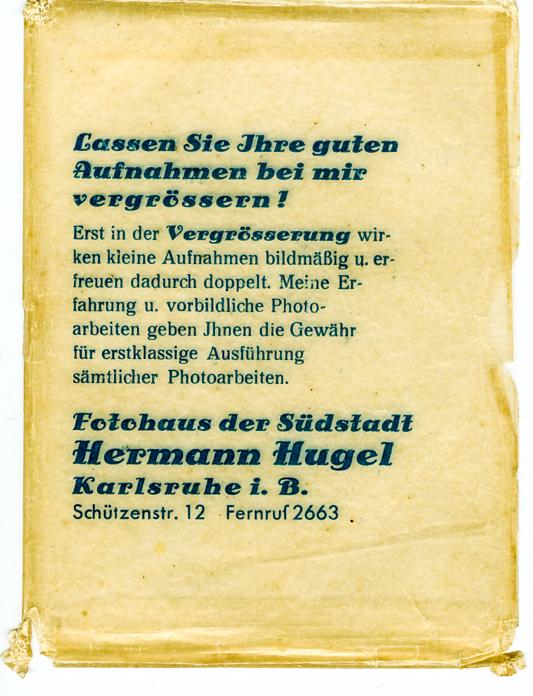 ka scan 1938 lump-206