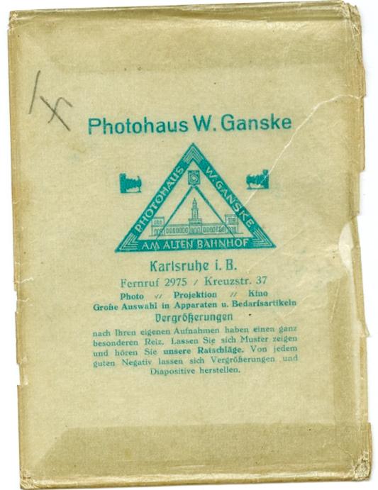 ka scan 1938 lump-207
