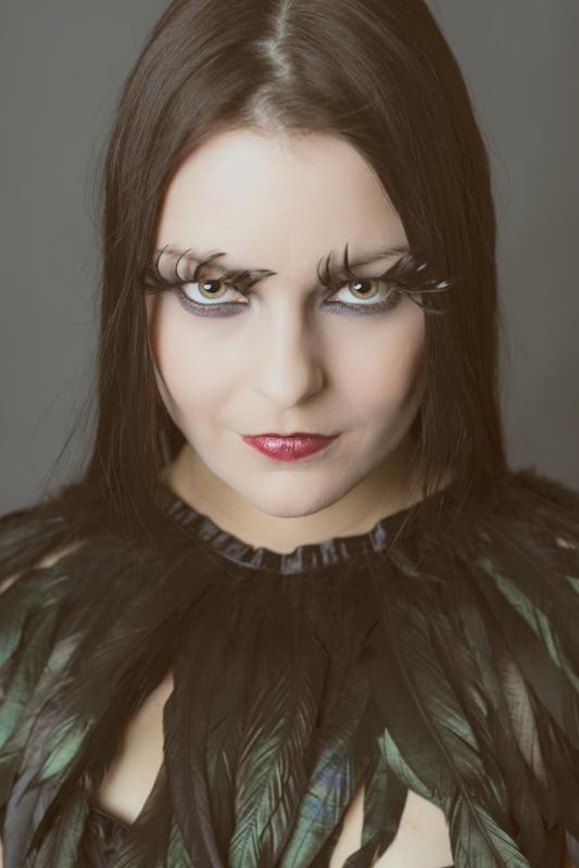 nina feather_ web-130