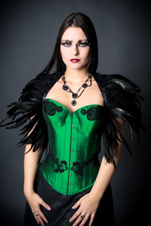 nina feather_ web-142