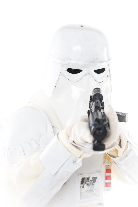 snow trooper_web (111 of 63)
