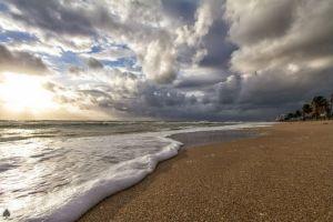 Fort Lauderdale Beach post image