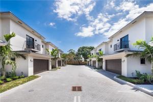 33 Urban housing development image