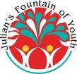 Julian's Fountain of Youth Logo