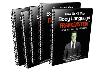 body_language_frankenstein_pile_up