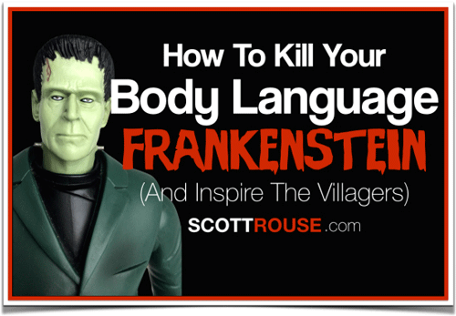 Scott-Rouse-body-language-expert-tedx-speaker-550x382