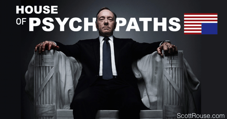 Scott-Rouse-House-of-Psychopaths