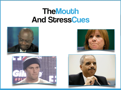 Scott-Rouse-body-language-expert-consultant-stress-mouth