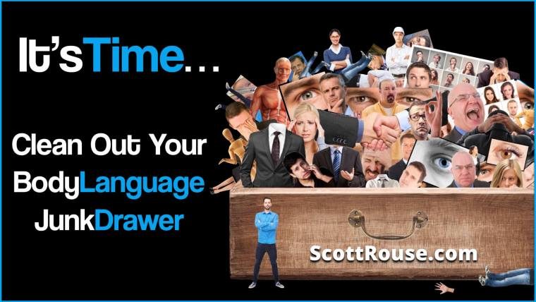 scott-rouse-body-language-expert-keynote-speaker-nashville