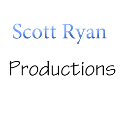 Scott Ryan Productions