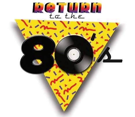 Return to the 80s Interviews Scott Ryan