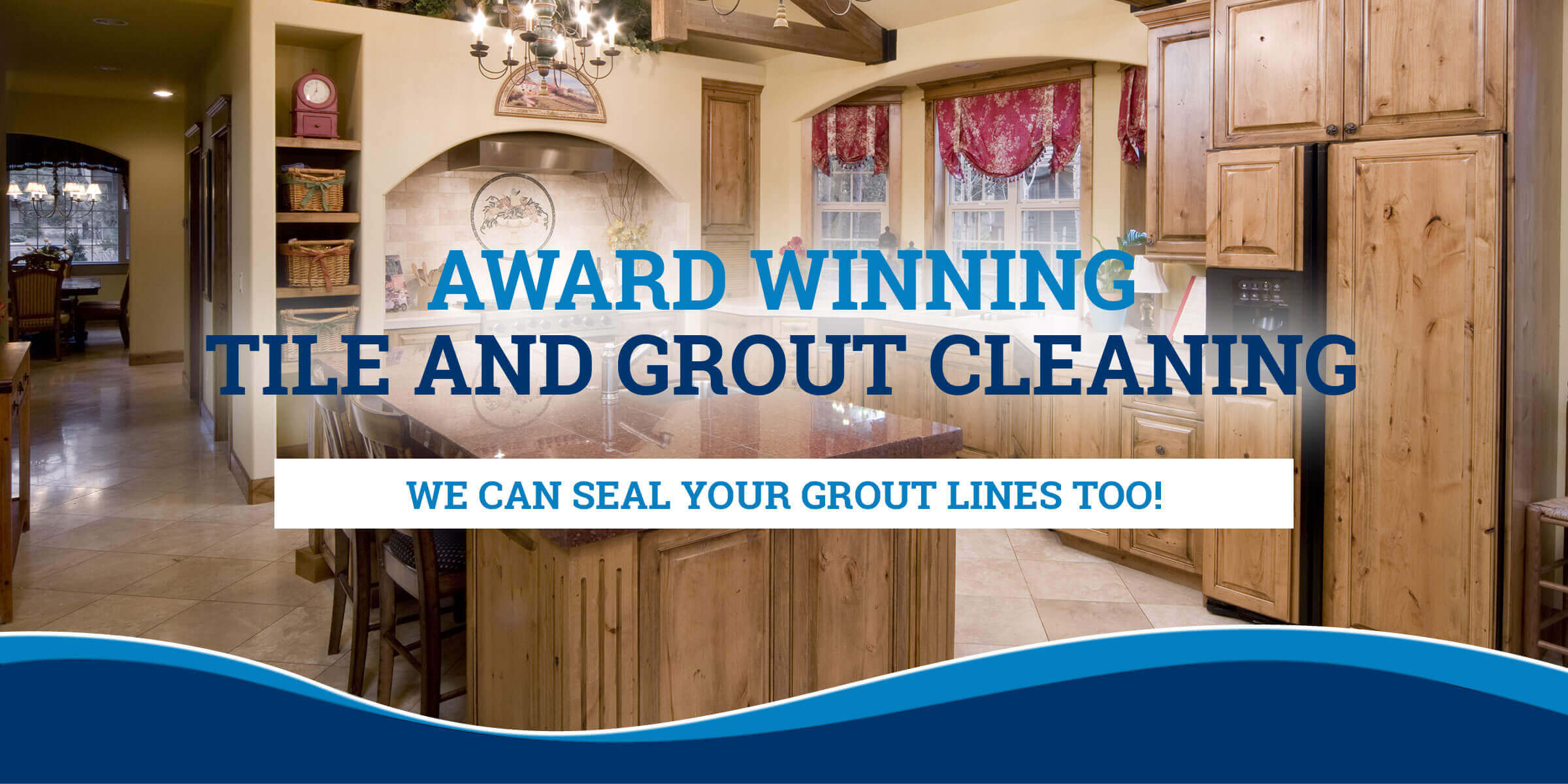 tile grout cleaning humble tx scott