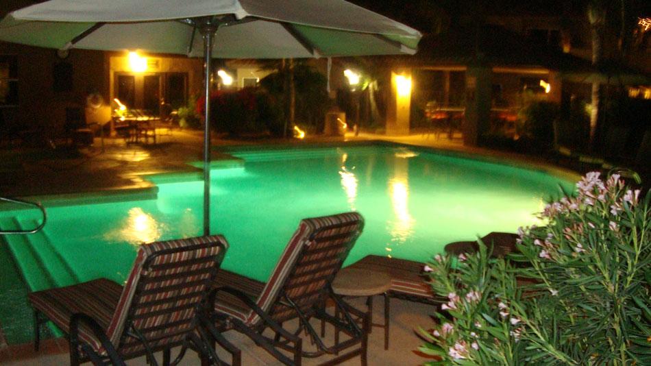 Photo Gallery Scottsdale Vacation Rental