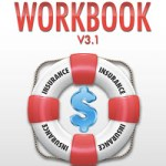Credit Union Insurance-Assurance Workbook