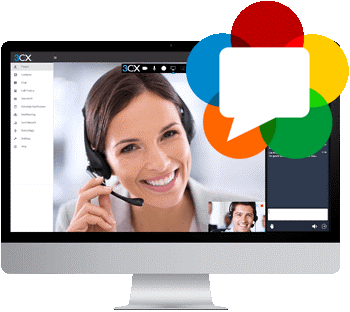 IP Telephony - WebMeeting
