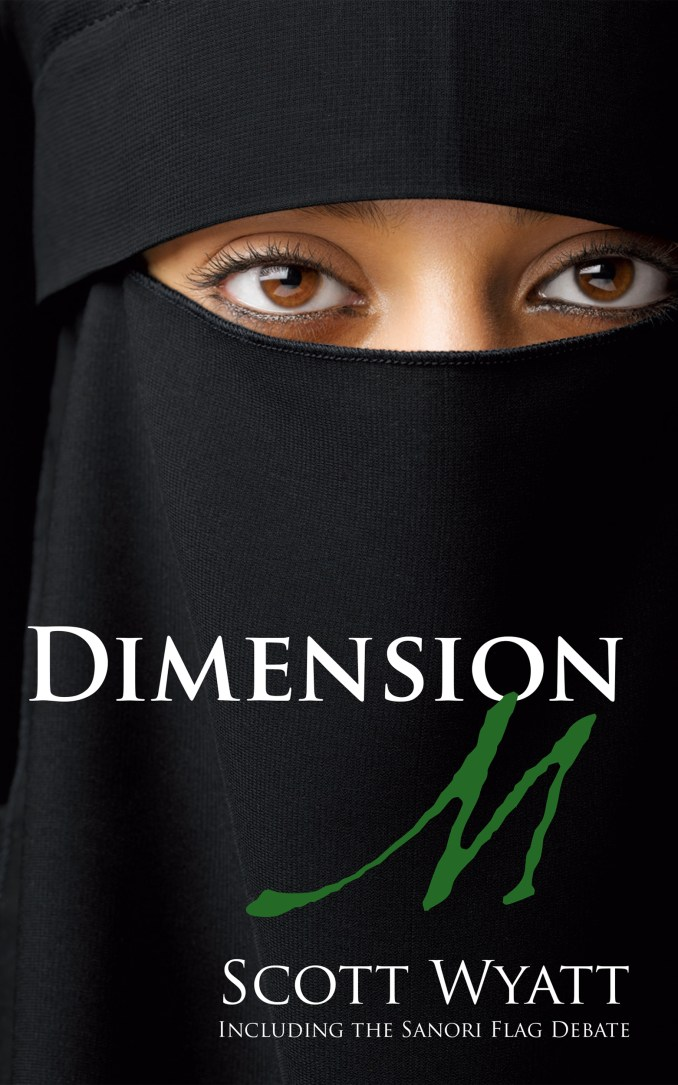 Dimension M cover 300dpi