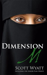 Dimension M cover 75dpi