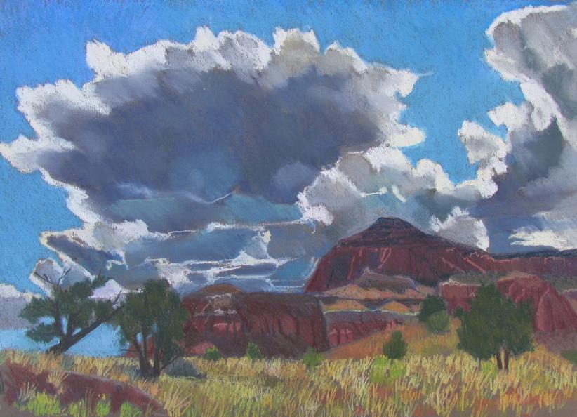 Torrey, Capitol Reef, redrock, southwest, scotty Mitchell