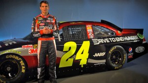 AARP_JeffGordon_Main1