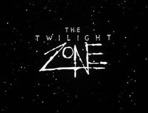 twilight-zone-1985