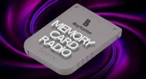 MemoryCardRadioLogo