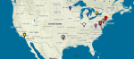 SCOTUS Map OT 2016 Events