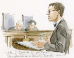 John J. Bursch for petitioner