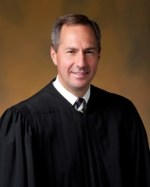 judgethomashardiman-pdf