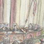 Justices take on First Amendment challenge to state abortion disclosure laws: In Plain English