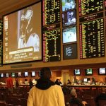 Argument preview: The 10th Amendment, anti-commandeering and sports betting