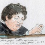 Sotomayor promotes new law clerk hiring plan at ACS convention