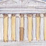 Virginia House of Delegates asks justices to intervene in redistricting dispute