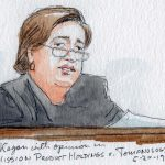Opinion analysis: Justices narrow bankrupts' power to rescind contracts in bankruptcy