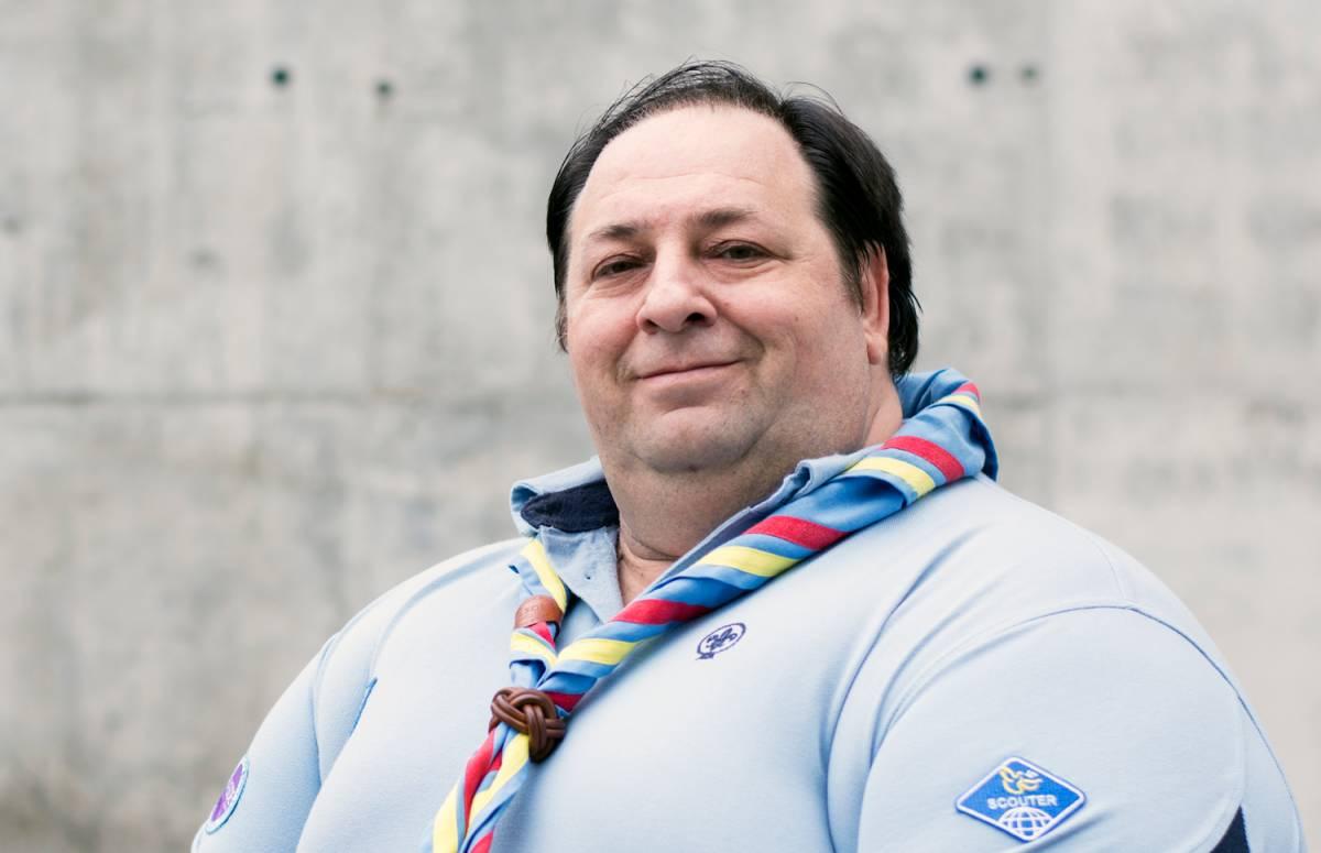José Antonio Nieto (Cascos)