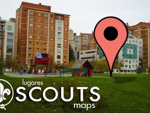 https://i1.wp.com/www.scout.es/wp-content/uploads/scoutmaps.jpg