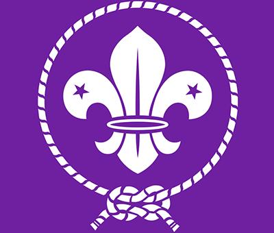 Día del Pensamiento Scouts d'Asturies-MSC 2018