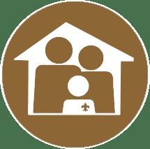 Reunión con Familias de Lobatos – 12 de Octubre