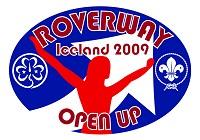roverway2009