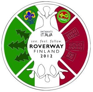 logo ufficiale ROVERWAY ITALIA corretto