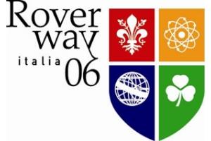 logo_rw2006