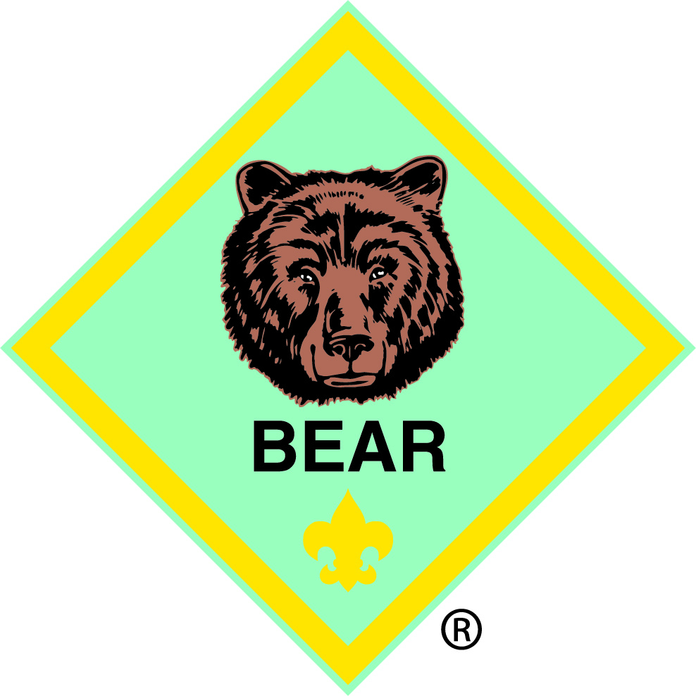 https://i1.wp.com/www.scouting.org/filestore/marketing/Brand/CubScouts/Ranks/Bear%20Rank.jpg