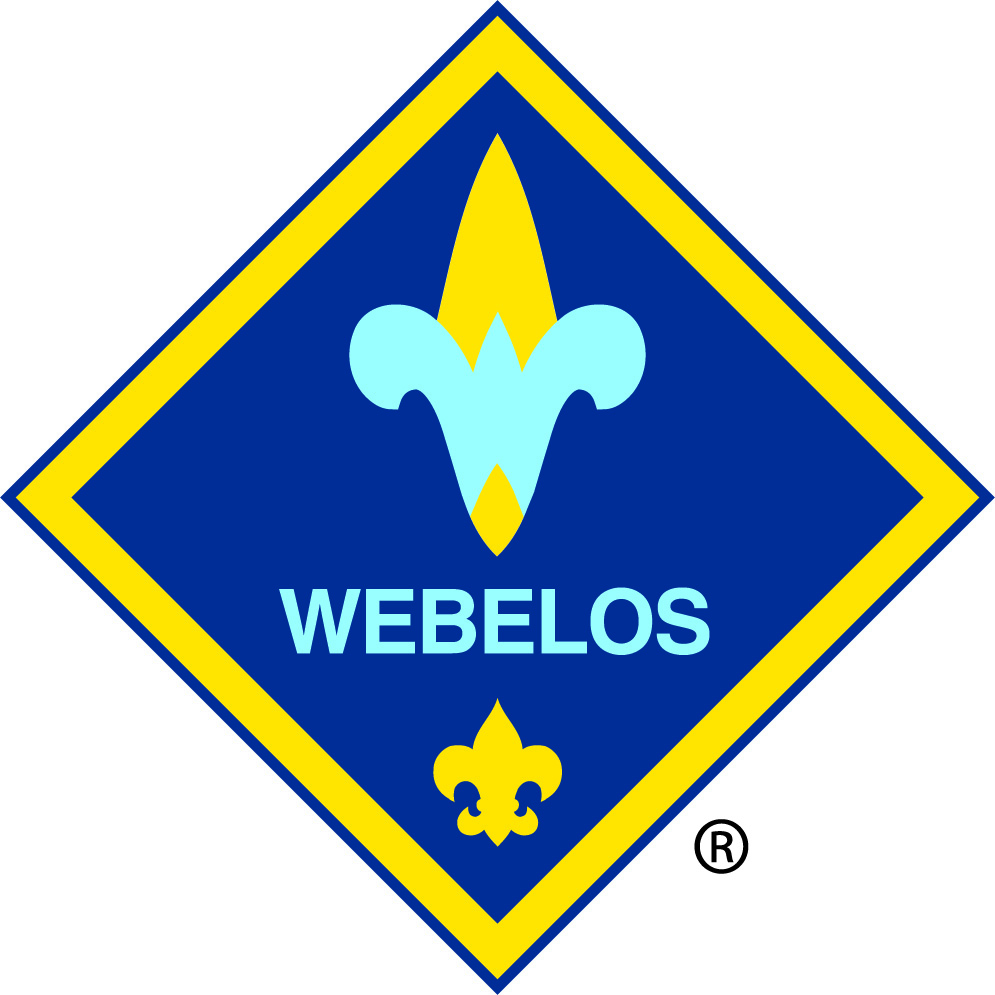 https://i1.wp.com/www.scouting.org/filestore/marketing/Brand/CubScouts/Ranks/Webelos%20Rank.jpg