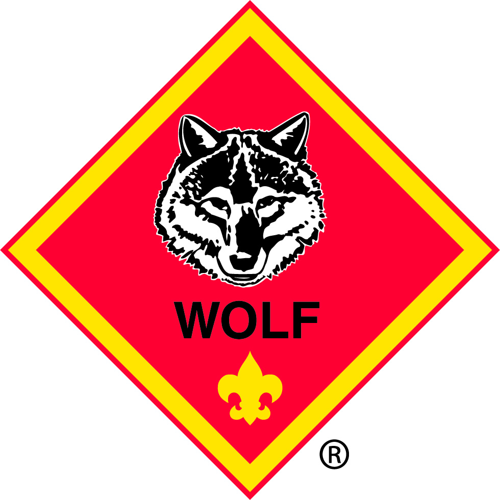 https://i1.wp.com/www.scouting.org/filestore/marketing/Brand/CubScouts/Ranks/Wolf%20Rank.jpg