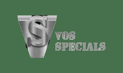 Logo Vos Specials