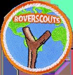Stam Scouting Krommenie