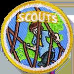 Scouts Scouting Krommenie